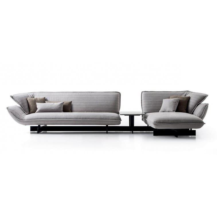 Divani Cassina Prezzi.Beam Sofa System