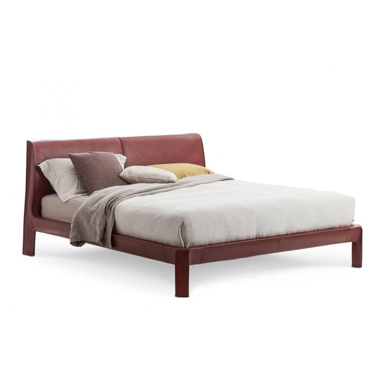 Cassina L50 Cab Night Bed