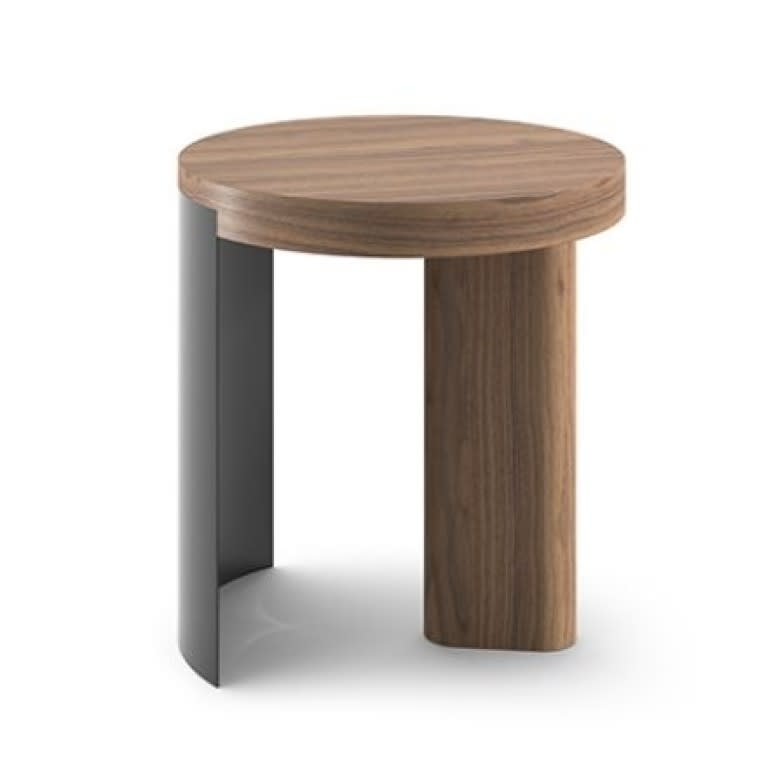 cassina biombo bedside table uriquiola