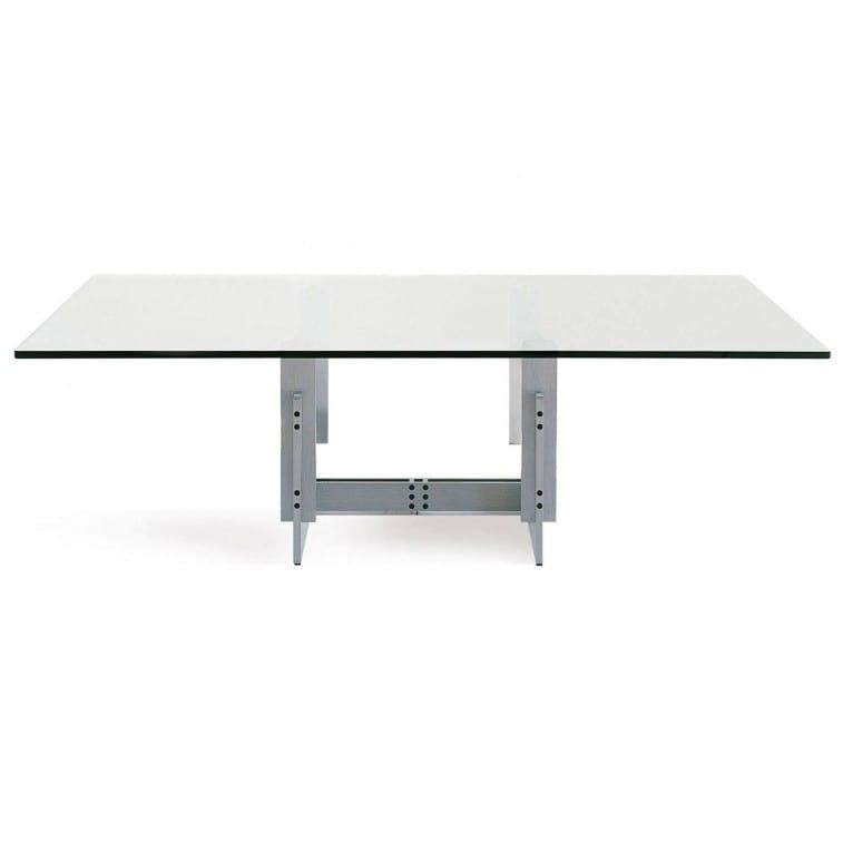florian tavolino cassina