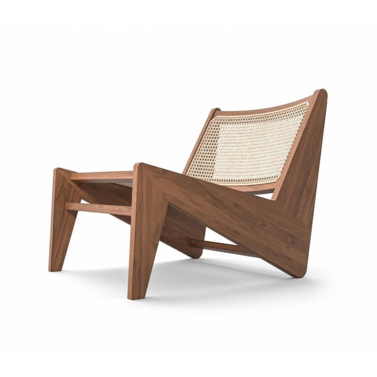 Cassina Kangaroo Chair