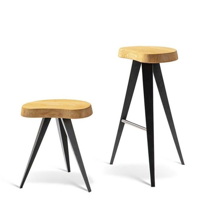 cassina-531-mexique-stool