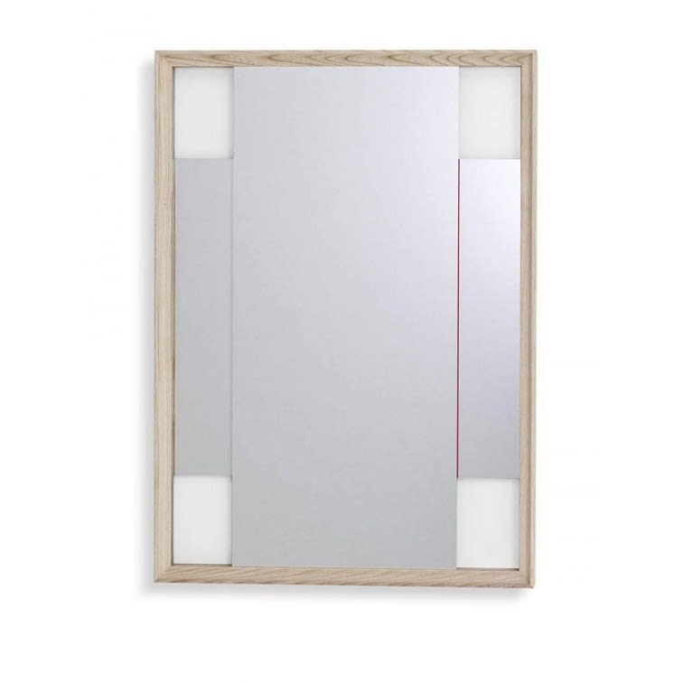Cassina Deadline Mirror