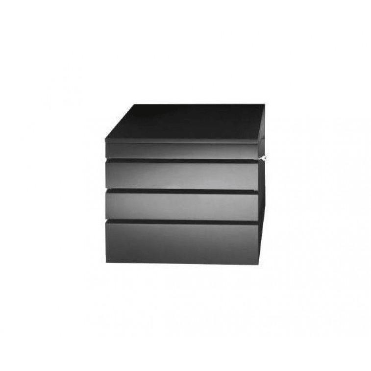 orseolo cassettiera cassina