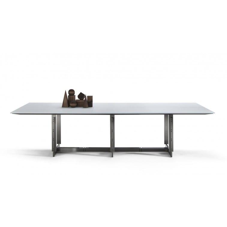 sarpi office tavolo cassina
