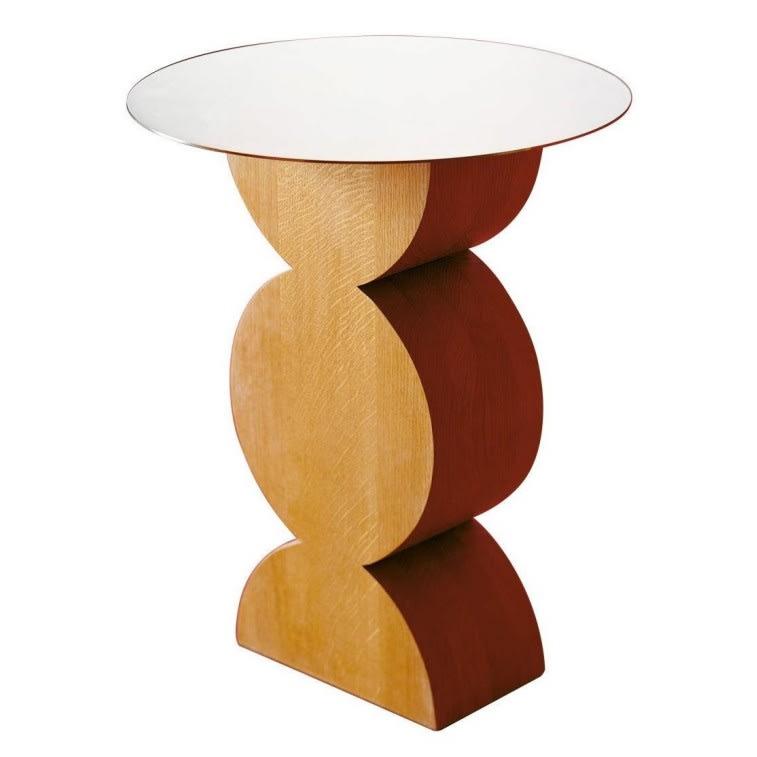 Tavolino Constantin Cassina