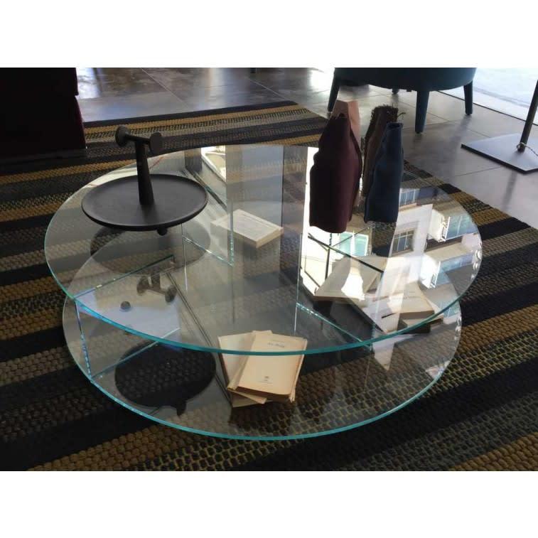 cassina-tavolo-mex-table-tavolo-trasparente-transparent