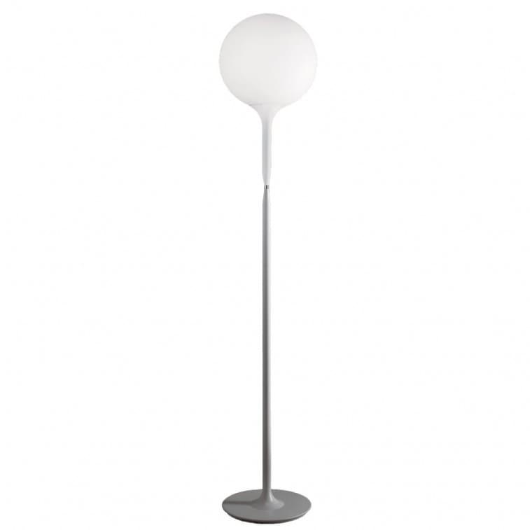 Artemide Castore Floor Lamps
