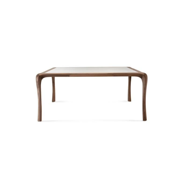 tavolo Whity Ceccotti rettangolare