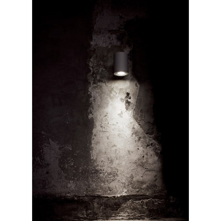Chillout Davide Groppi Wall Lamp