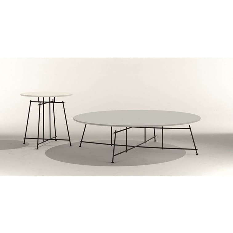 Tavolino Mr. Zheng-Lema