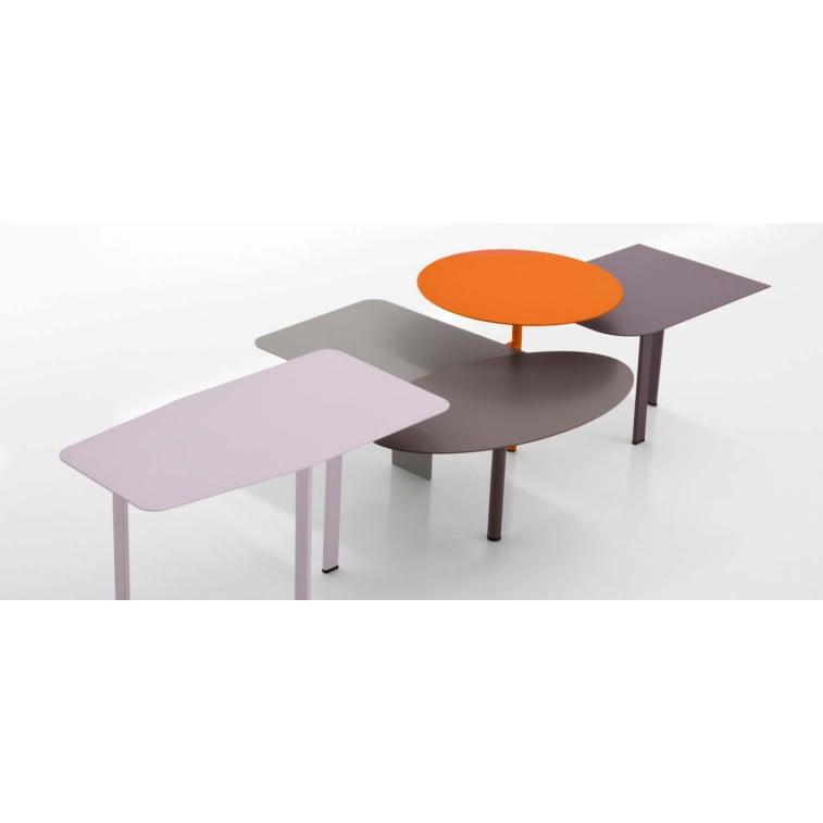 Tavolino Collage-Bonaldo