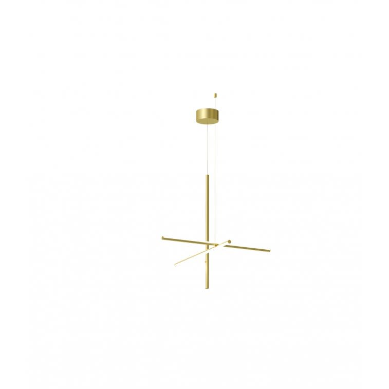 flos coordinates s1 suspension lamp anastassadies
