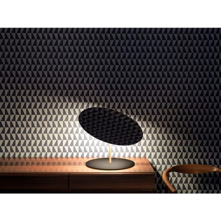 davide groppi calvino table lamp