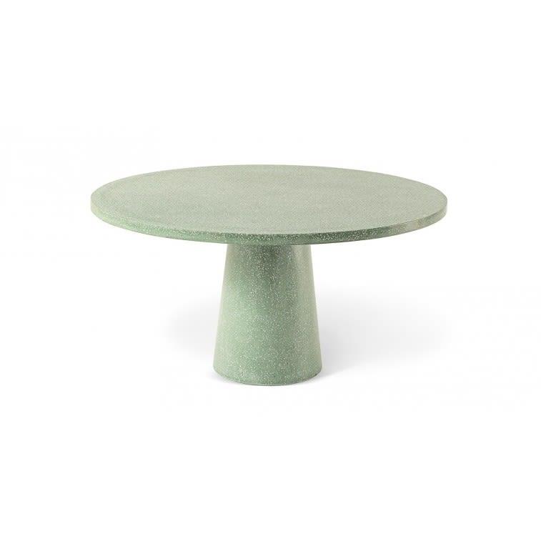 tavolo-cassina-dine-out-outdoor-rotondo