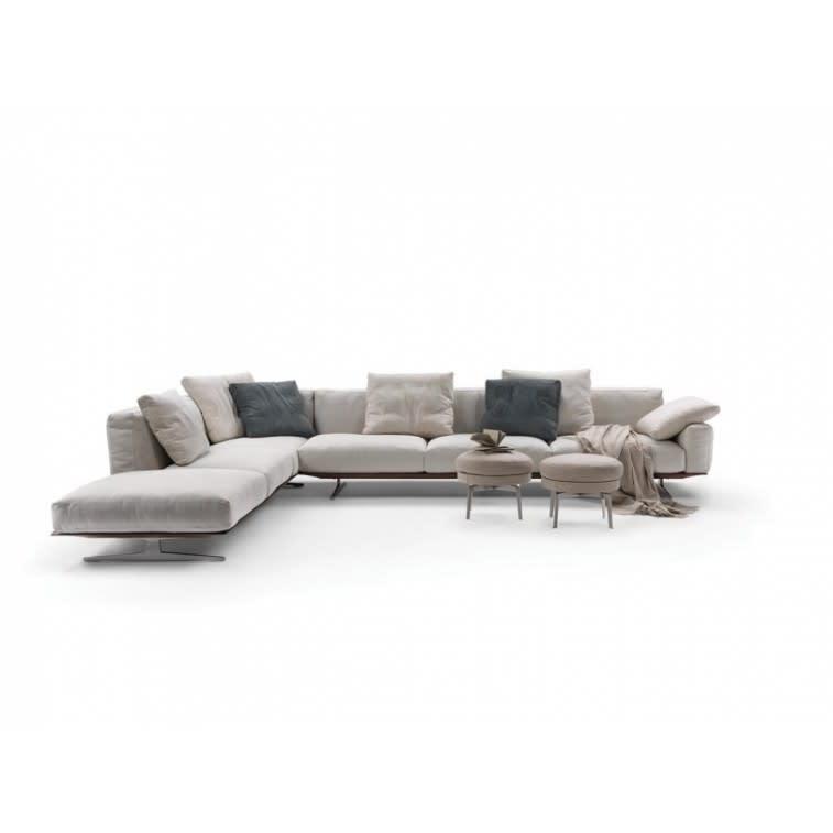 divano softdream flexform
