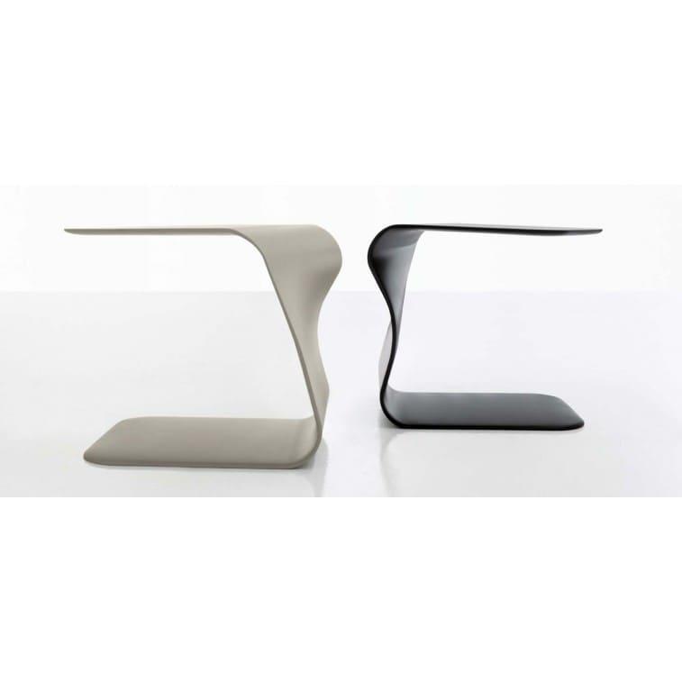 Tavolino Duffy-Bonaldo