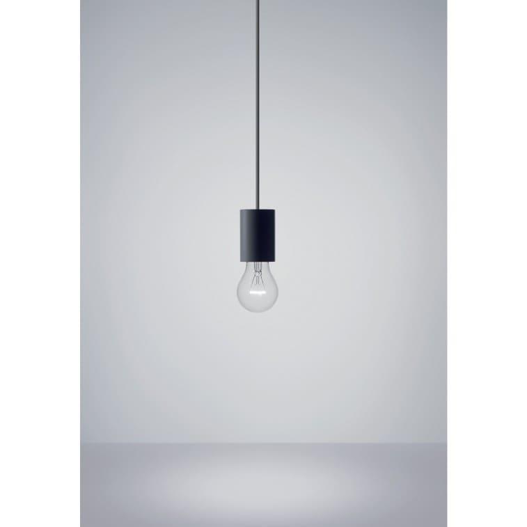 Lampada Edi-Davide Groppi