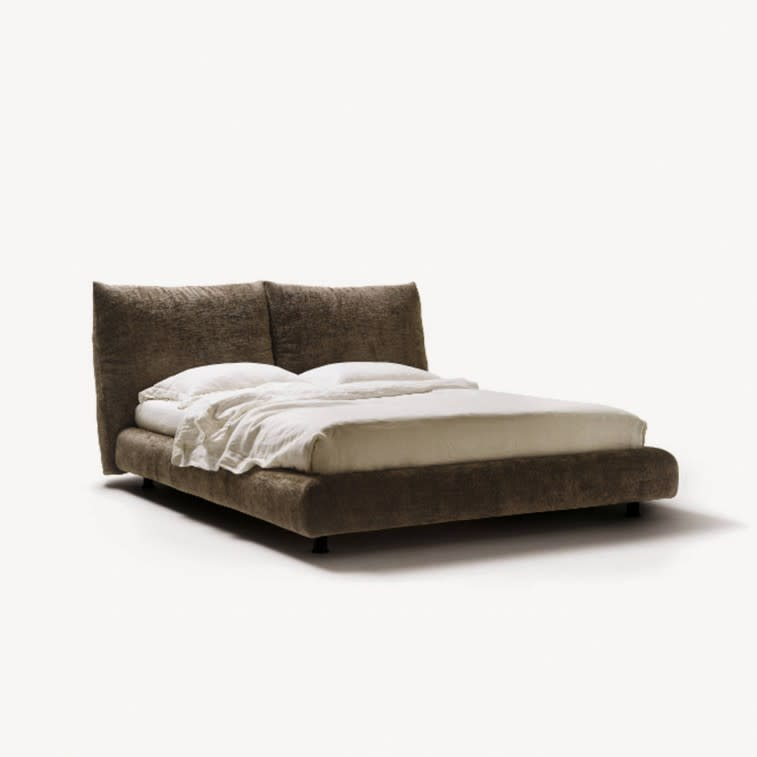 Edra Stand By Me Bed