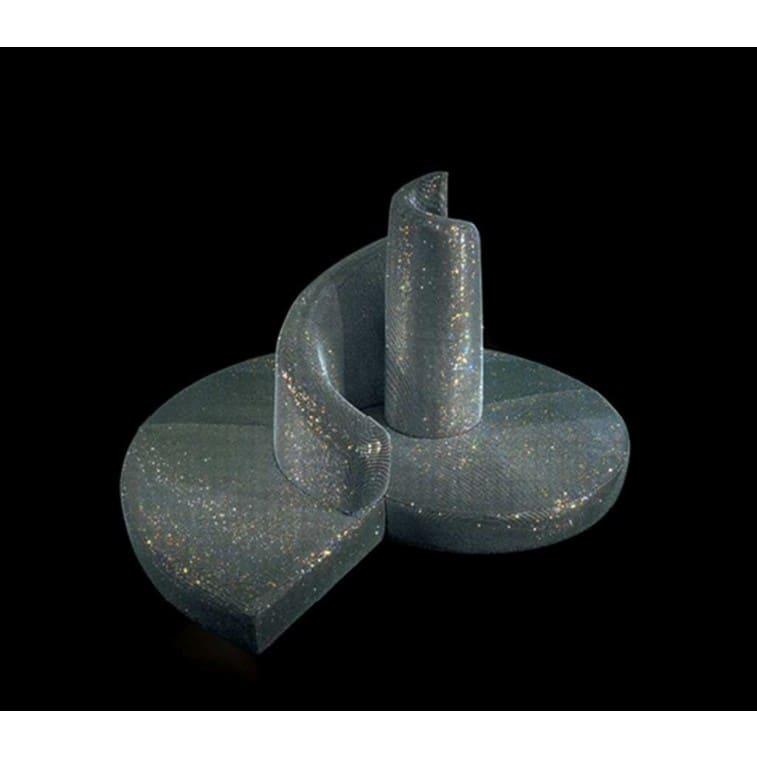 Edra Tatlin Diamond Sofa 3