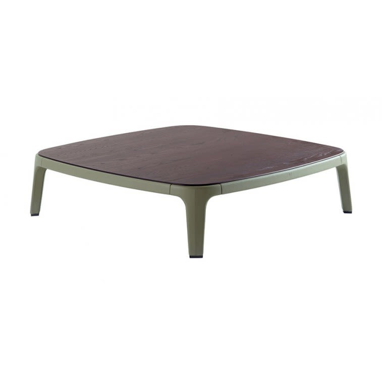 Tavolino Ela-Poltrona Frau