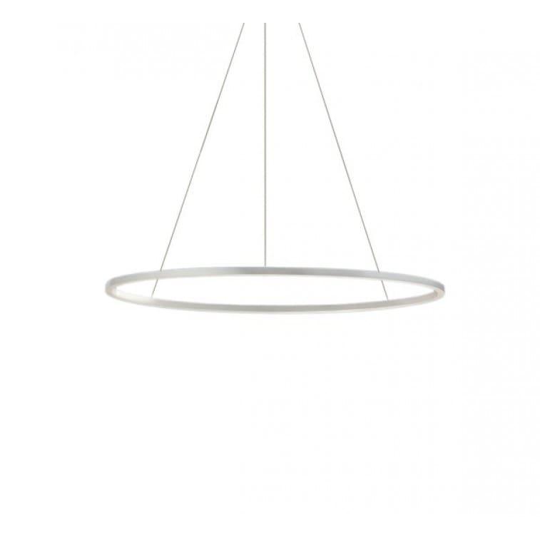 Ellisse Major suspension lamp Palazzari