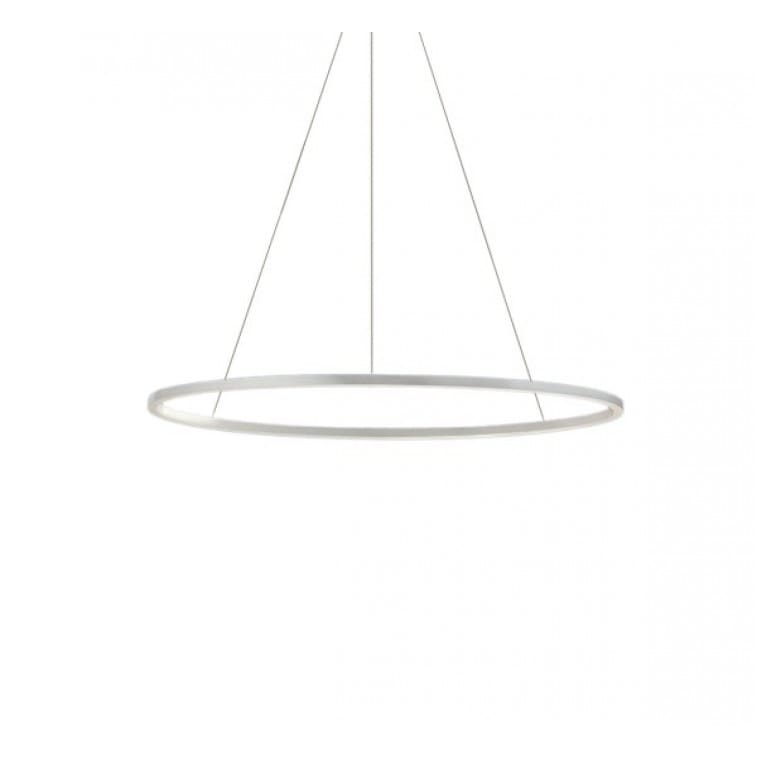 Ellisse Minor Nemo Suspension Lamp
