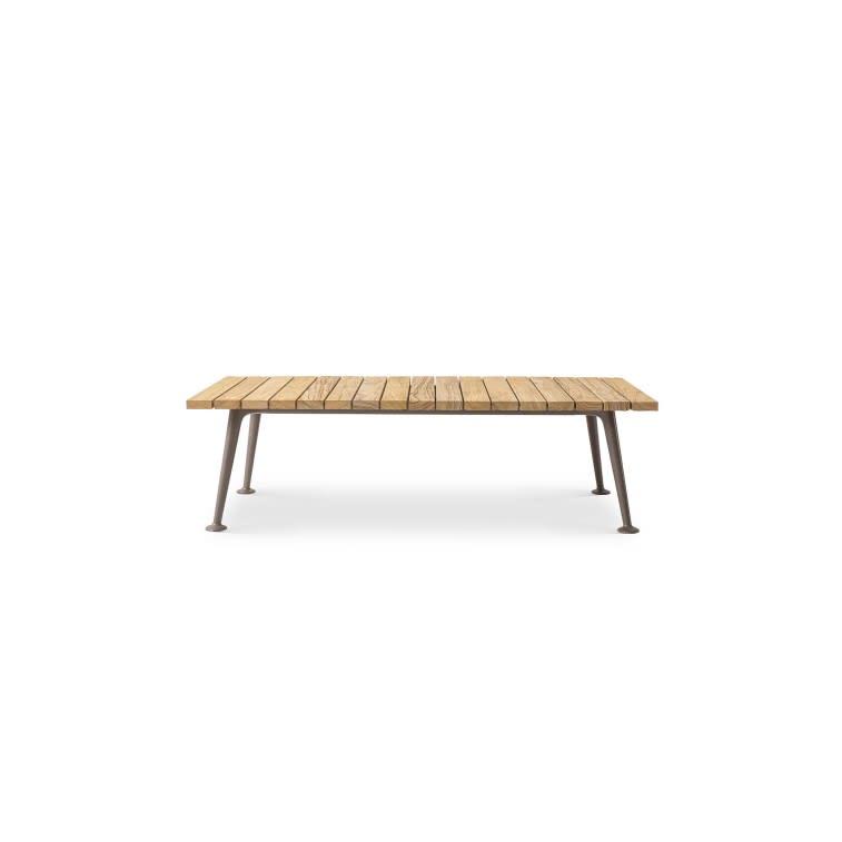 tavolino-fenc-e-nature-cassina-alto