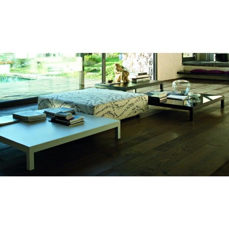 Tavolino Sosia-Lema