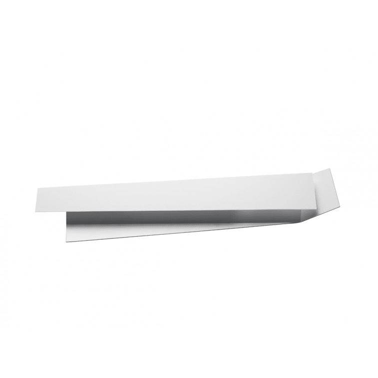 Lampada Parete Flap 3-Foscarini