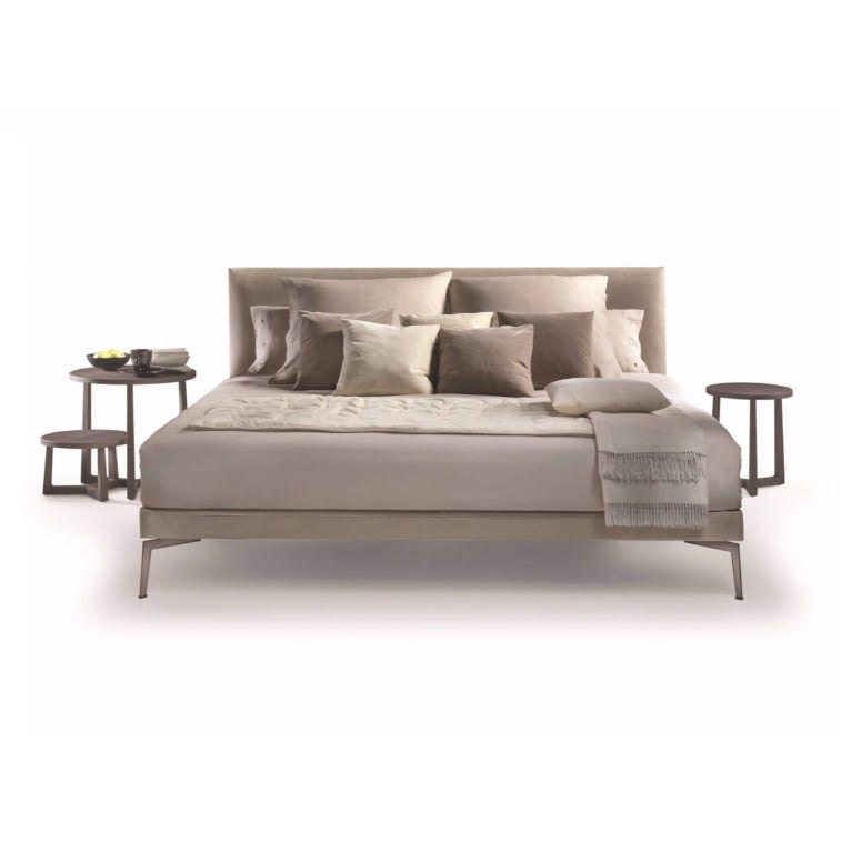 flexform feel good letto