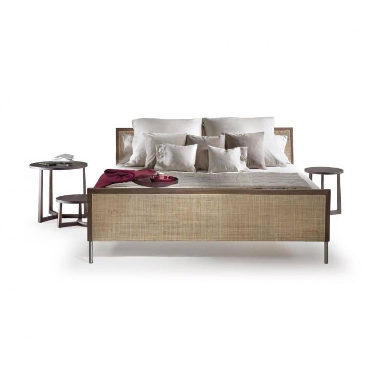 flexform piano bed