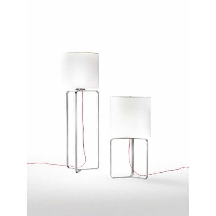 Sun Floor Lamp by Centro Studi Flexform
