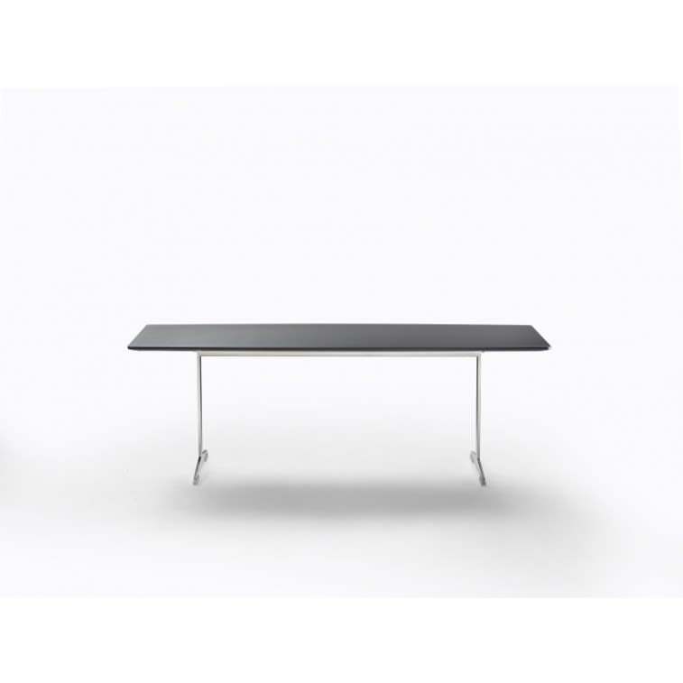 Flexform Cestone Coffee Table by Antonio Citterio