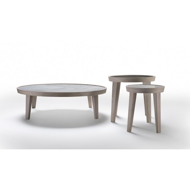 Flexform Dida Coffee Table