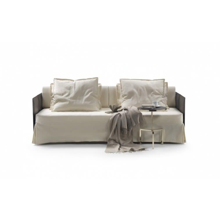 flexform eden bed sofan antonio citterio