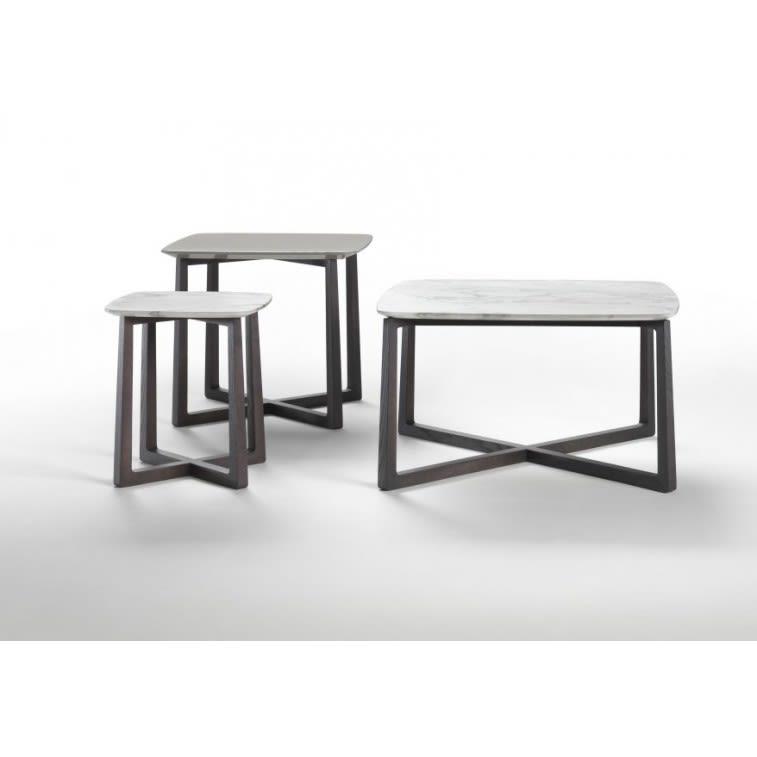 Flexform Gipsy Coffee Table