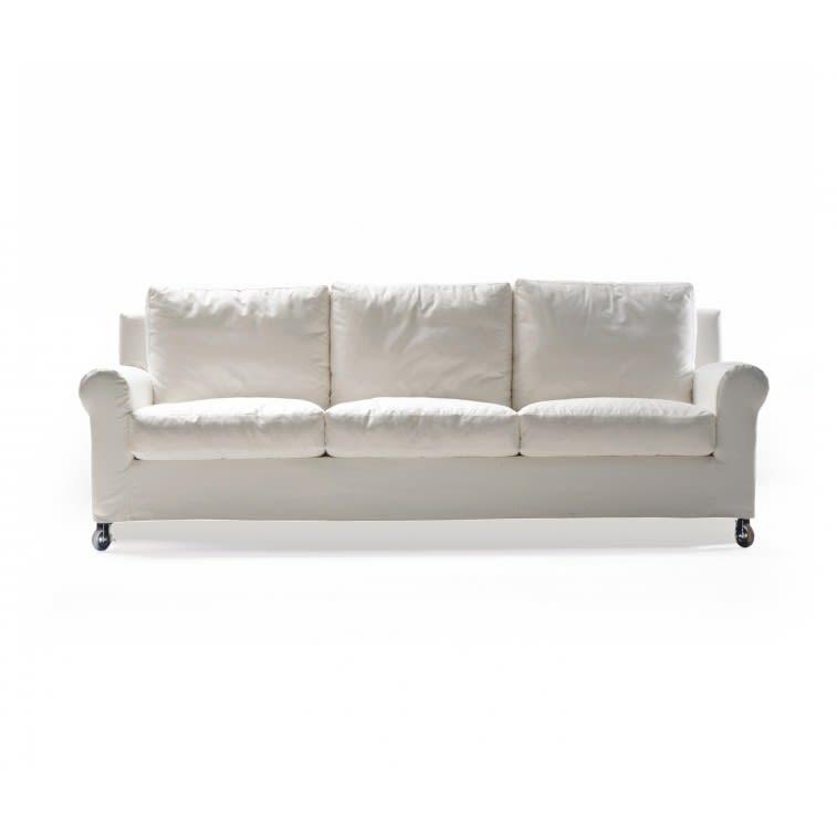 Flexform Nonnamaria Sofa