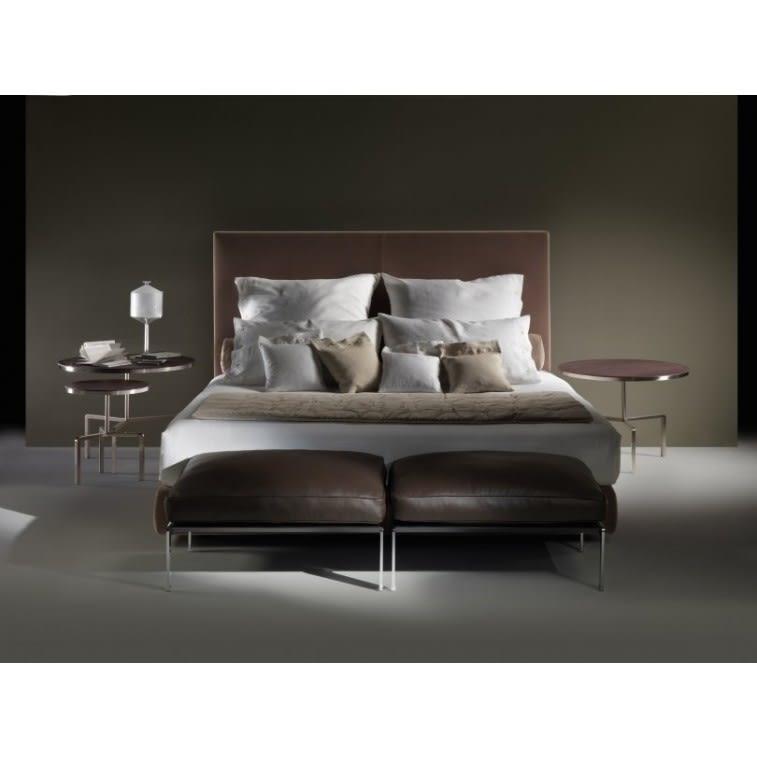Oltre Flexform Bed