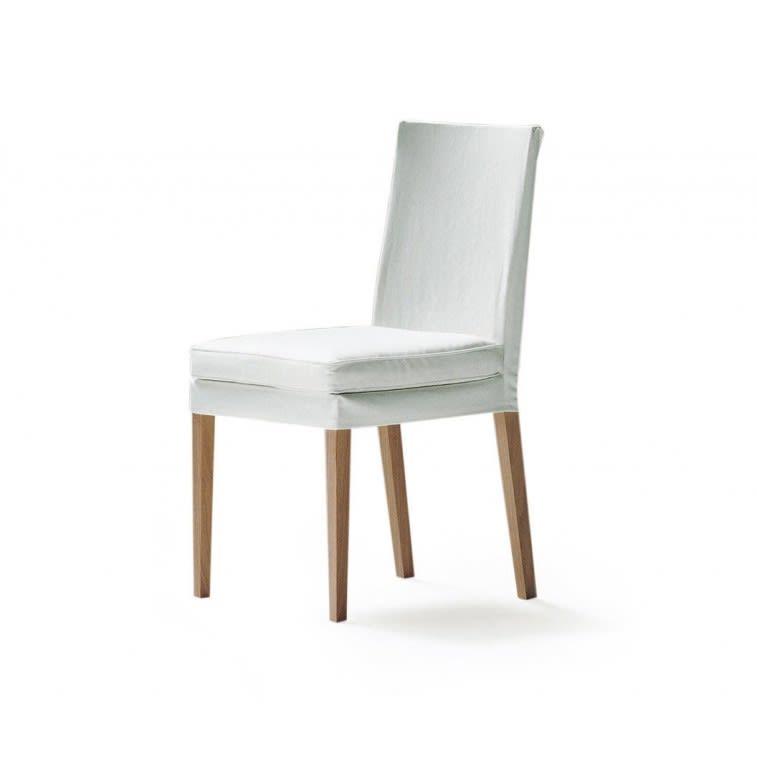 Flexform Pat chair by Centro Studi
