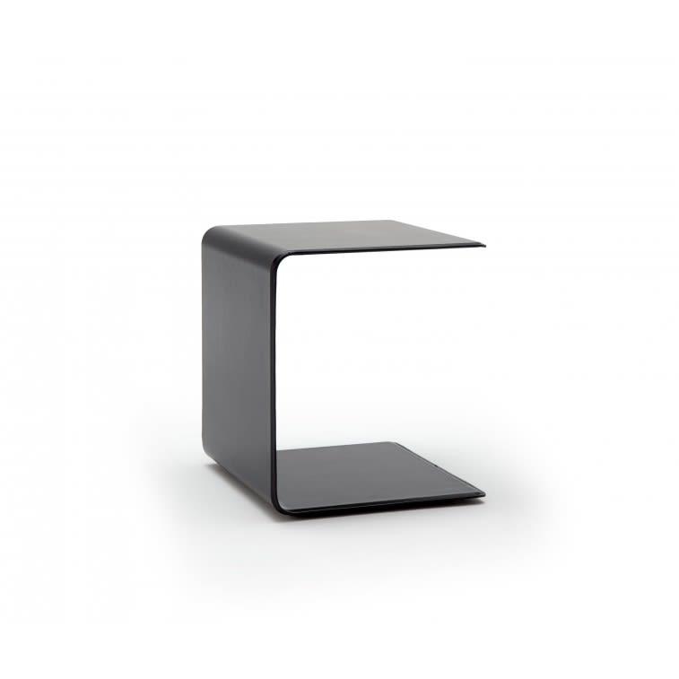 Flexform Plain Antonio Citterio