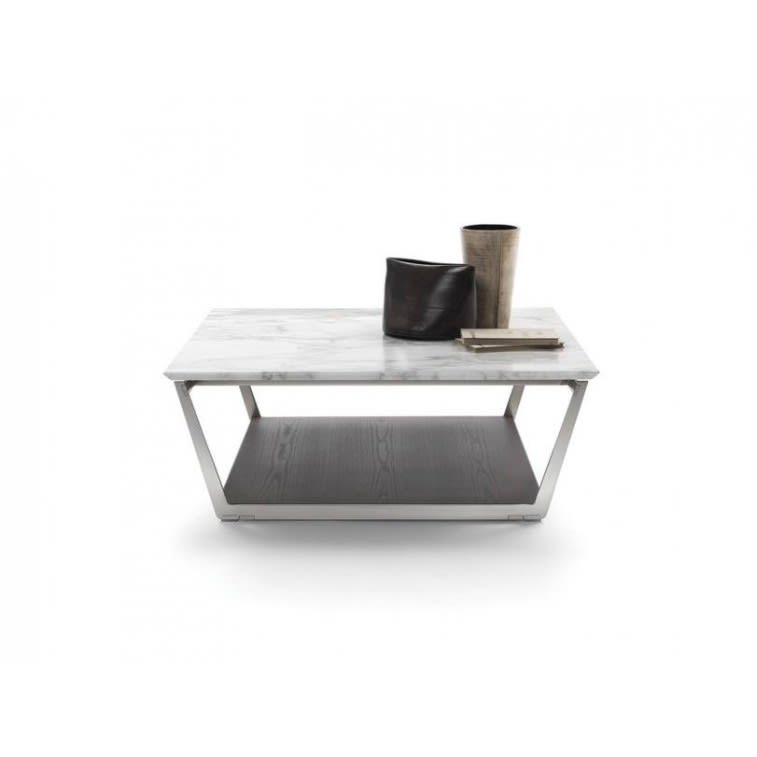 Flexform Vito Coffee Table by Centro Studi