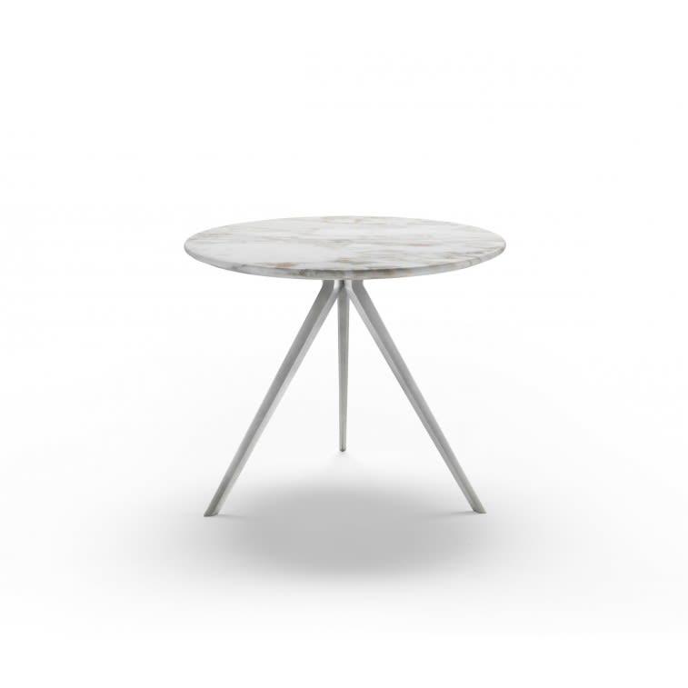 Flexform Zefiro Coffee Table by Antonio Citterio