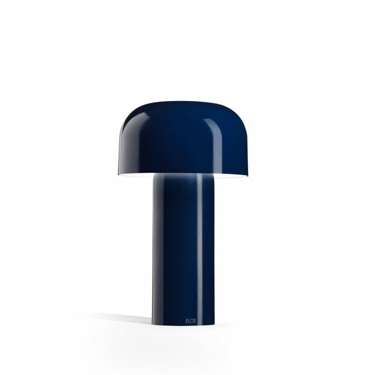 flos bellhop table lamp barber osgerby