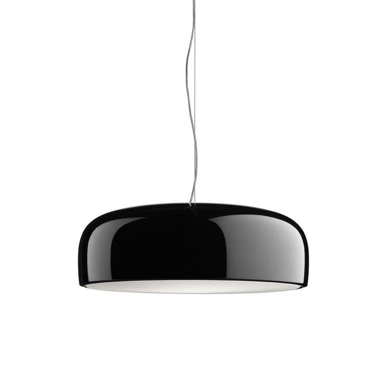 flos smithfield s suspension lamp morrison