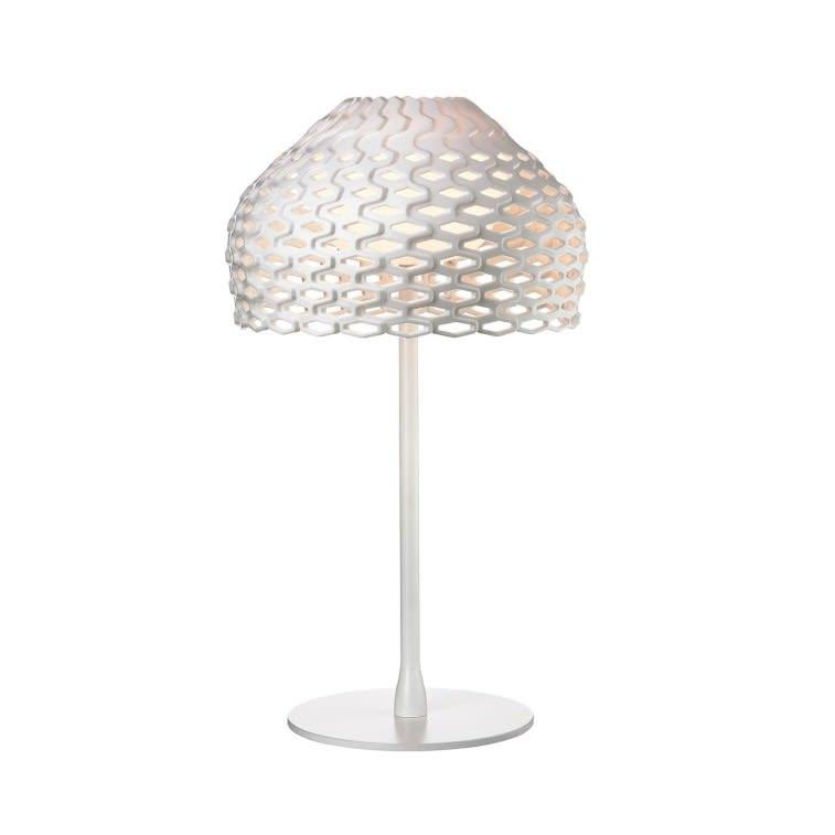 flos tatou t table lamp urquiola