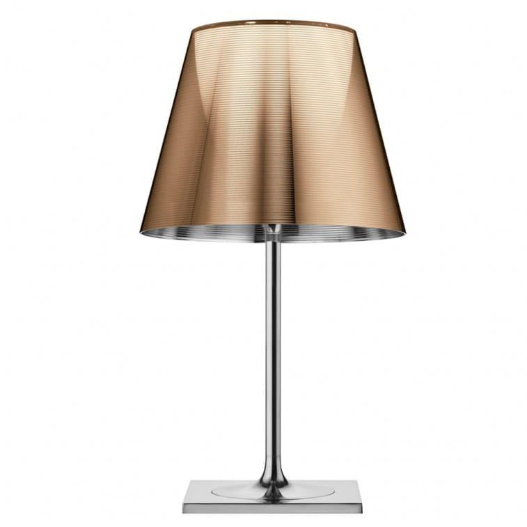 Lampada Ktribe T2-Flos