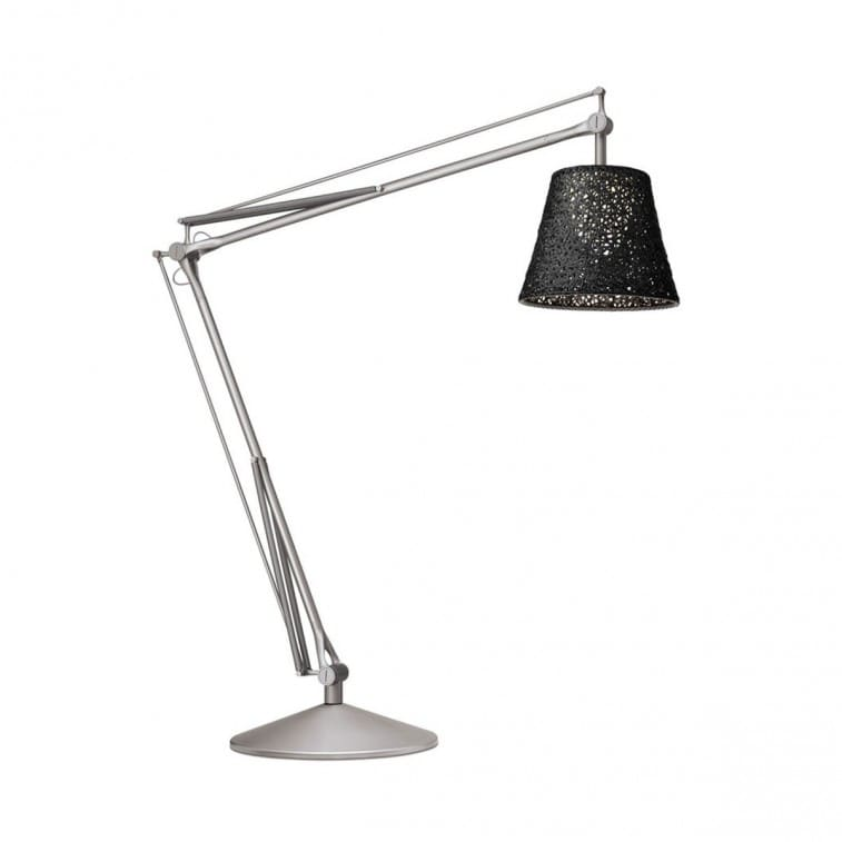 superarchimoon flos floor lamp outdoor