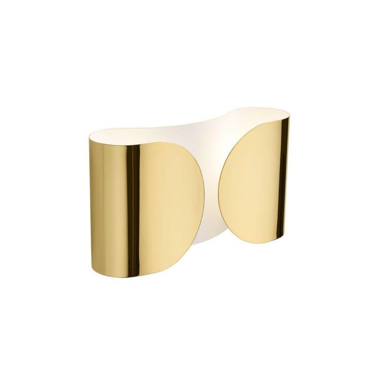 Foglio Gold