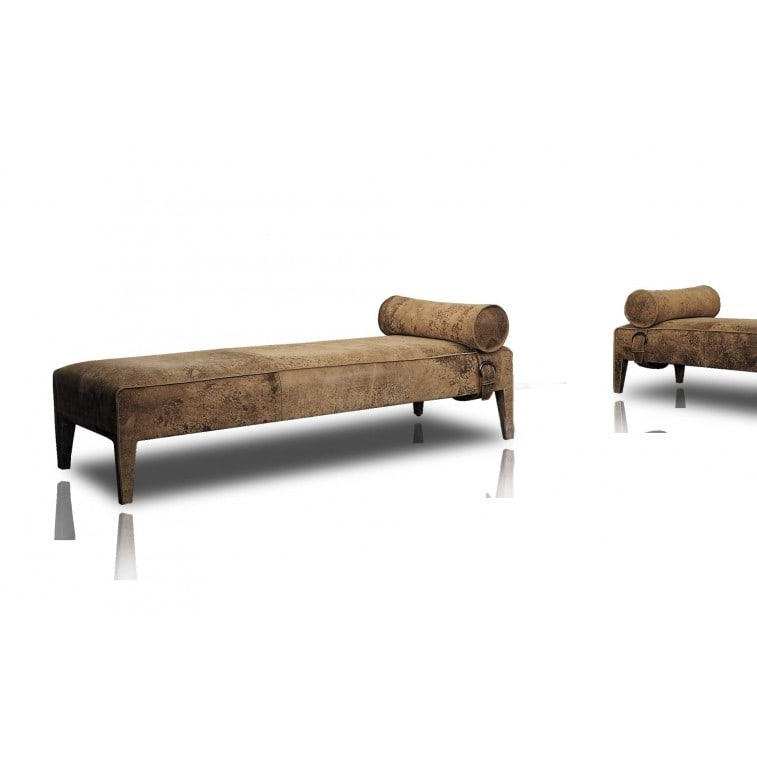 Chaise Longue Freud-4624